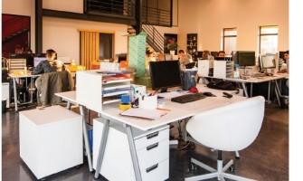 Mobier office scolar si industrial