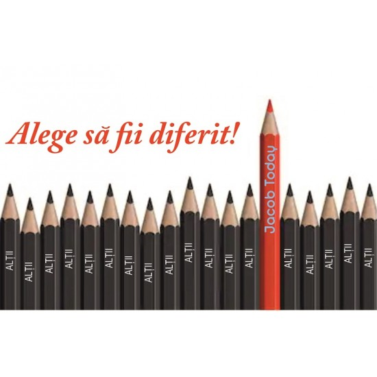 Creioane HB