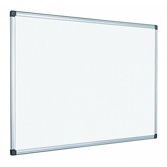 Whiteboarduri si accesorii