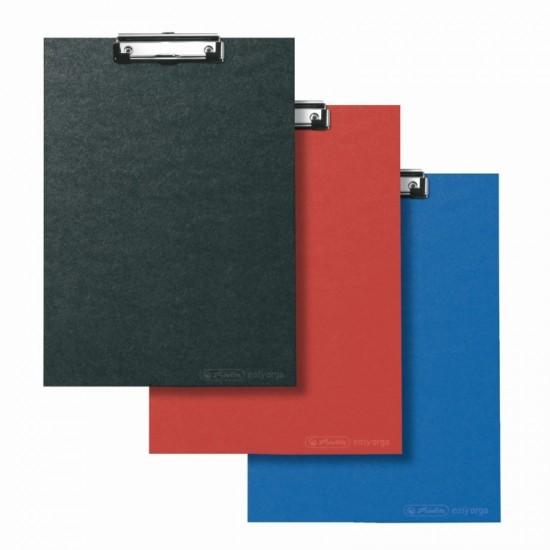 Clipboard a4 simplu carton color - 0635409