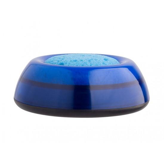 Buretiera ico lux albastru - 6390