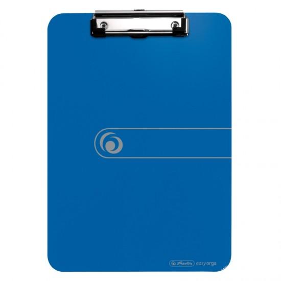 Clipboard a4 simplu pp a4 eotg albastru - 11226396