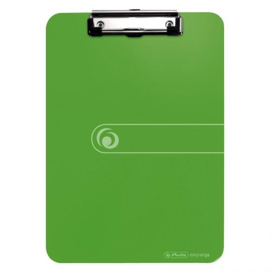 Clipboard a4 simplu pp a4 eotg verde - 11226610
