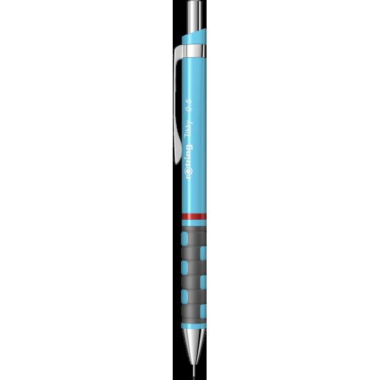 Blue neon creion mecanic 0.5, Tikky III - 2007253