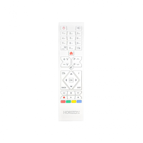 Led tv horizon 32hl6301h/b, 32 d-led, hd ready (720p), digital tv-tuner dvb-s2/t2/c, cme 100hz, contrast 4000:1, 300 cd/m2, 1xci+, 2xhdmi (v1.4), 1xd-sub (15-pin), usb player (avi, mkv, h.265/hevc, jpeg), hotel tv mode (passive),  - 32HL6301H/B
