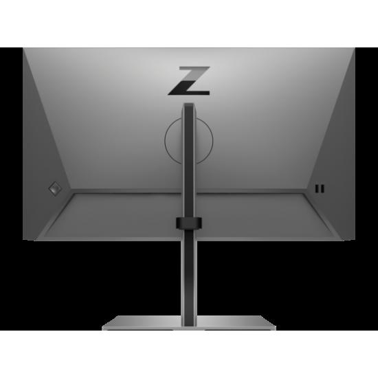 Monitor hp z24f g3 23.8 fhd ips 5ms hdmi dp usb3.2 - 3G828AA