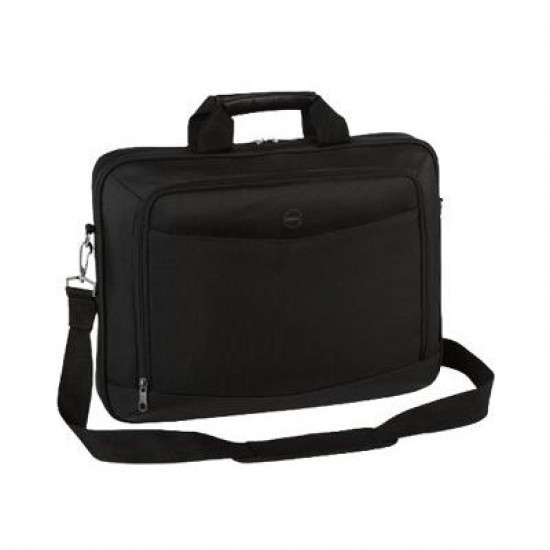 Geanta dell notebook carrying case professional lite business 16'' - 460-11738