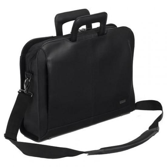 Geanta dell notebook carrying case targus executive 14 - 460-BBUL