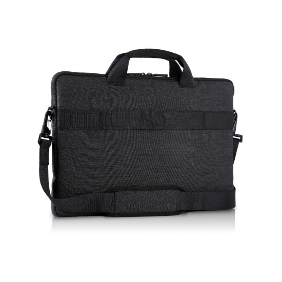 Geanta dell notebook carrying case professional 15'' - 460-BCFJ