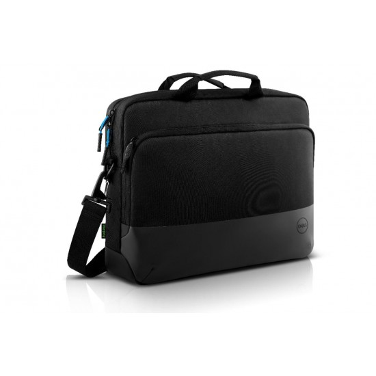 Geanta dell notebook carrying case pro slim 15'' - 460-BCMK