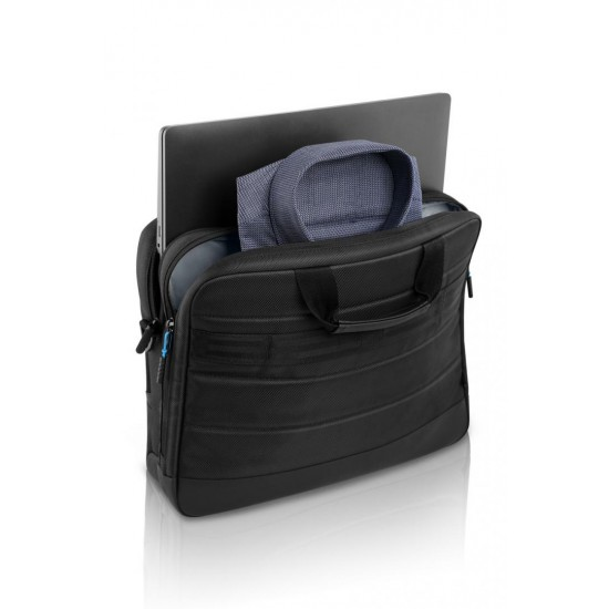 Geanta dell notebook carrying case pro 14'' - 460-BCMO