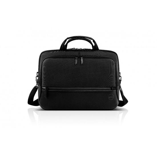 Geanta dell premier briefcase 15 - 460-BCQL