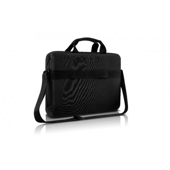 Geanta dell notebook essential briefcase 15 - 460-BCZV