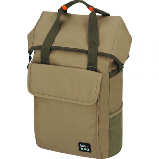 Rucsac be.bag be.flexible bej - 50028825