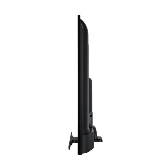 Led tv horizon 4k-android 50hl7590u/b, 50 d-led, 4k ultra hd (2160p), dolbyvision hdr / hlg + microdimming, digital tv-tuner dvb-s2/t2/c, cme 400hz, android tv 9.0 (chromecast built-in) +googleassistant +bt4.0, 1xlan (rj45), dlna  - 50HL7590U/B