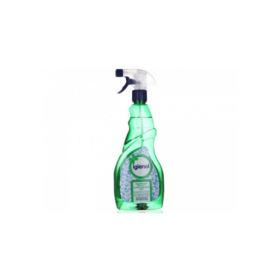Igienol dezinfectant universal 750 ml - 5948543004640