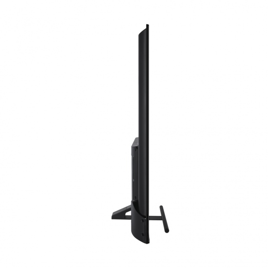 Led tv 65 horizon 4k-smart 65hl8530u/ba, direct led, 4k ultra hd (3840 x 2160), dvb-s2/t2/c, very narrow design (12mm), dolby vision, hdr10, hlg, cme 800, wifi built-in, wireless display, dlna, horizon smart tv, ( netflix, youtube - 65HL8530U/BA