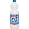 Ace 1l. regular - 8001480022584