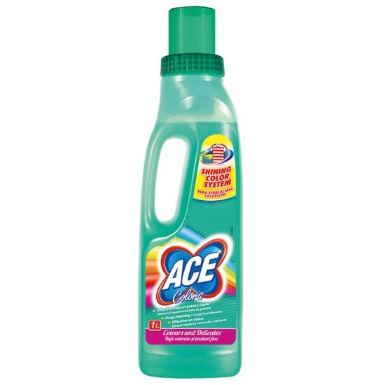 Ace 1l color  - 8001480023161