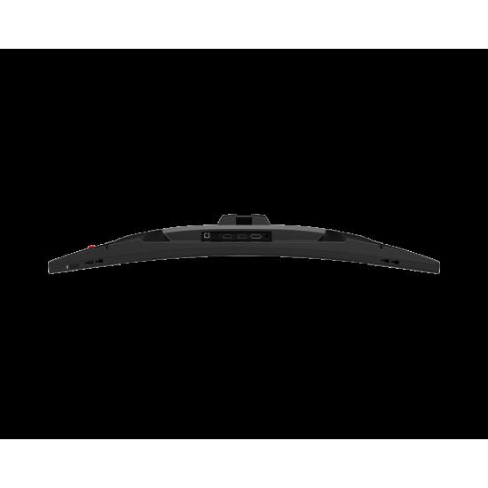 Monitor gaming msi optix g32cq4 31.5 curved wqhd va 165hz - 9S6-3DB51T-010