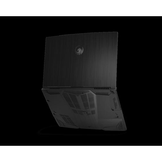 Laptop msi gaming bravo 15 a4ddr-246xro, 15.6 fhd (1920*1080), ips-level 144hz 45%ntsc thin bezel, - 9S7-16WK12-246