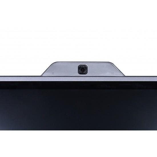 Camera videoconferinta donview l05 - ACCINT-DW-CAM