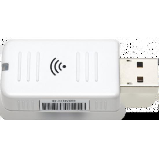 Adaptor wireless epson elpap10 - ACCPRO-EP-ELPAP10