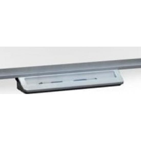 Pentray pentru tablele interactive smart board® sbm680v - ACCWBDINT-SB-SBM600V-OPENTRAY