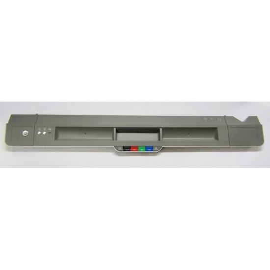 Pentray inteligent pentru tablele interactive smart board® sbx880 si sbx885 - ACCWBDINT-SM-SBX800