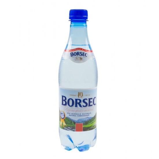 Apa minerala 0.5l borsec - AMB-5
