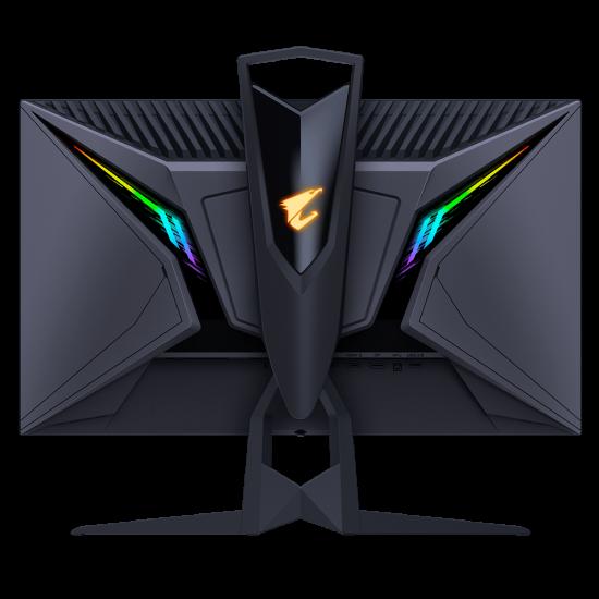 Monitor gaming gigabyte aorus fi25f - AORUS FI25F
