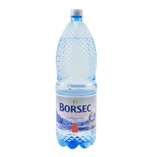 Apa plata 2l borsec - APB-2