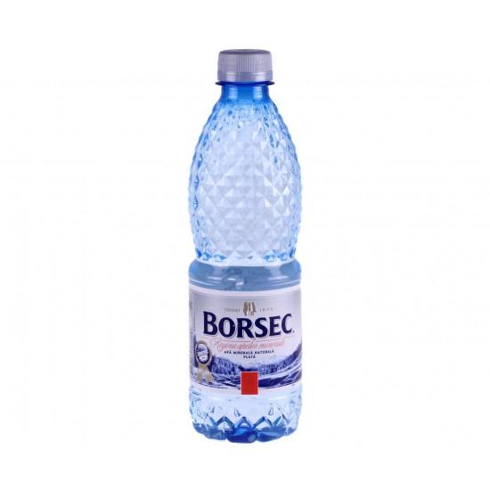 Apa plata 0.5l borsec - APB-5