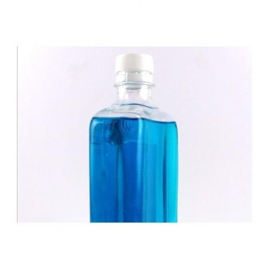 Alcool sanitar 500 ml - AS500