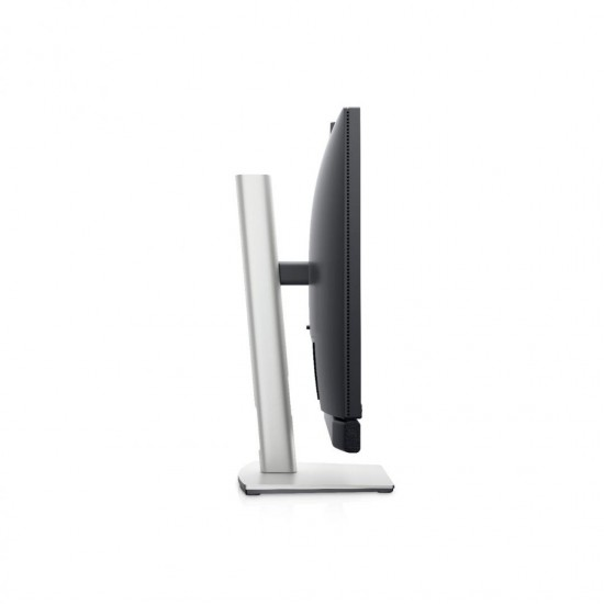 Dell  video conferencing monitor 23.8'' c2422he, 60.47cm, led, ips, fhd, 1920 x 1080 at 60hz, 16:9 - C2422HE