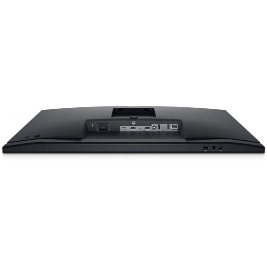 Dell video conferencing monitor 27 c2722de, 68.6 cm, led, ips, qhd, 2560 x 1440 at 60hz, 16:9 - C2722DE