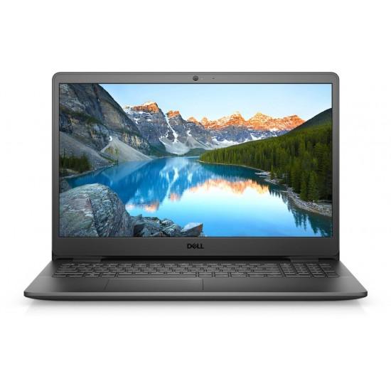 Laptop dell inspiron 3501, 15.6'' fhd, i3-1005g1, 8gb, 256gb ssd, intel uhd graphics, w10 home s mode - DI3501I38256UHDWH