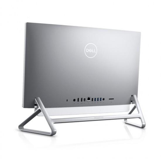 Dell inspiron all-in-one 5400, 23.8 fhd, i5-1135g7, 8gb, 256gb ssd, 1tb hdd, geforce mx330, w10 pro - DI5400I582561WPRO