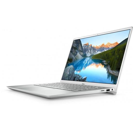Laptop dell inspiron 5402, 14.0 fhd, i3-1115g4, 4gb, 256gb ssd, intel uhd graphics, ubuntu - DI5402I34256UBU