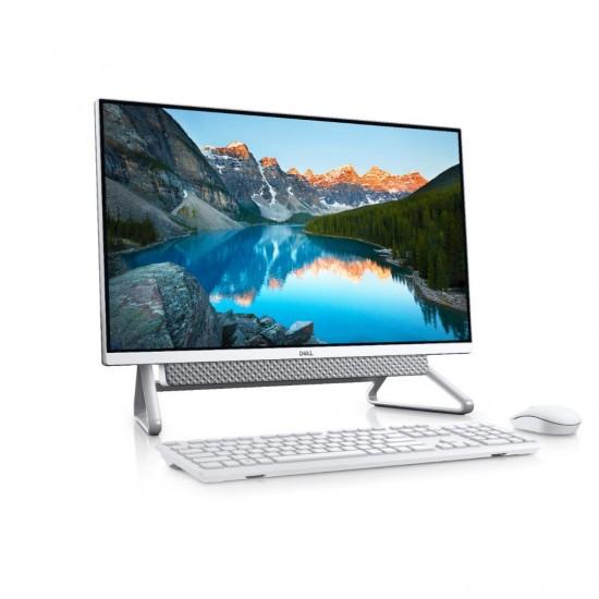 Dell inspiron all-in-one 7700, 27 fhd, i5-1135g7, 8gb, 512gb ssd, geforce mx330, w10 pro - DI7700I58512MXWP