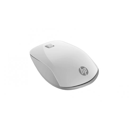 Hp mouse z5000, bluetooth, alb - E5C13AA