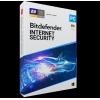 Licenta retail bitdefender internet security - protectie completapentru windows, valabila pentru 1 an, 1 dispozitiv, new - IS03ZZCSN1201BEN