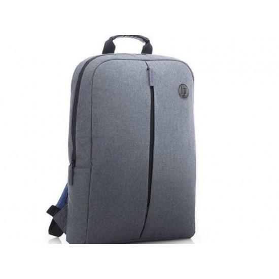 Hp 15.6 essential backpack - K0B39AA