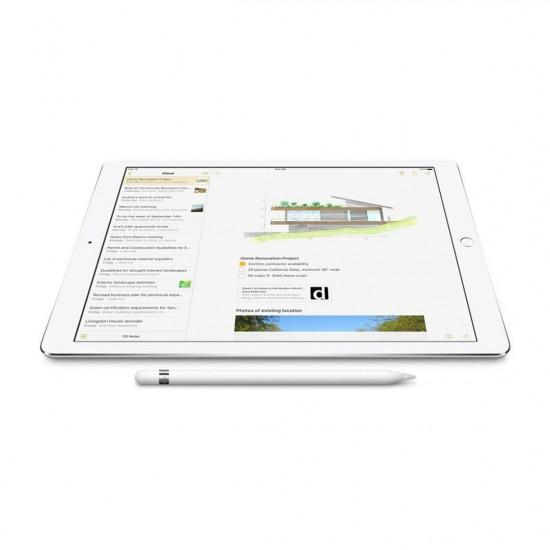 Apple pencil for ipad pro 12.9(gen1&2)/ pro 10.5/ pro9.7/ air3/ mini5/ 8th gen/7th gen/ 6th gen - MK0C2ZM/A