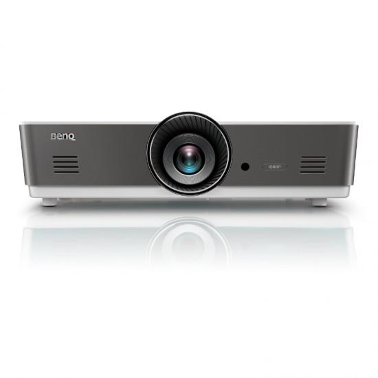 Videoproiector benq mh760, full hd 1920 x 1080, 5000 lumeni, contrast 3000:1 - PROVID-BQ-MH760