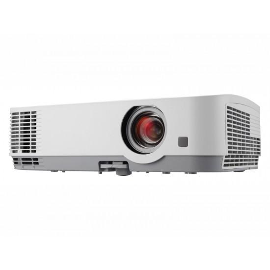 Videoproiector nec me361x, xga 1024 x 768, 3600 lumeni, 12000:1 - PROVID-NEC-ME361X