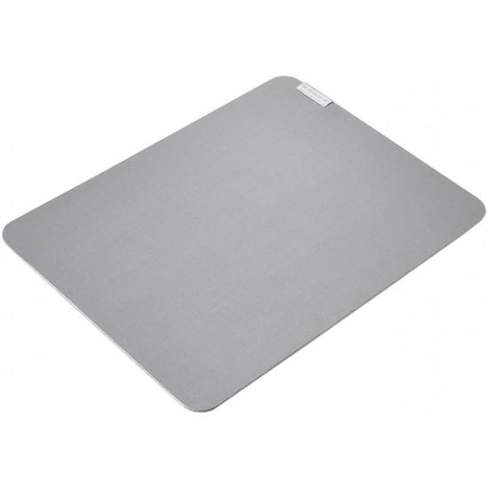 Mouse pad razer pro glide, gri - RZ02-03331500-R3M1