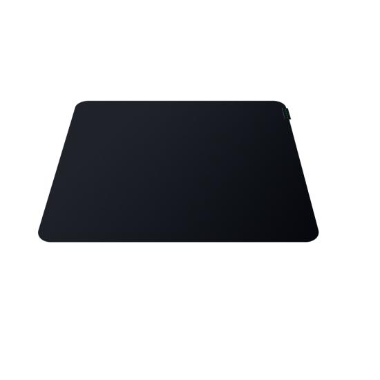 Mouse pad razer sphex v3 thin gaming small, negru - RZ02-03820100-R3M1