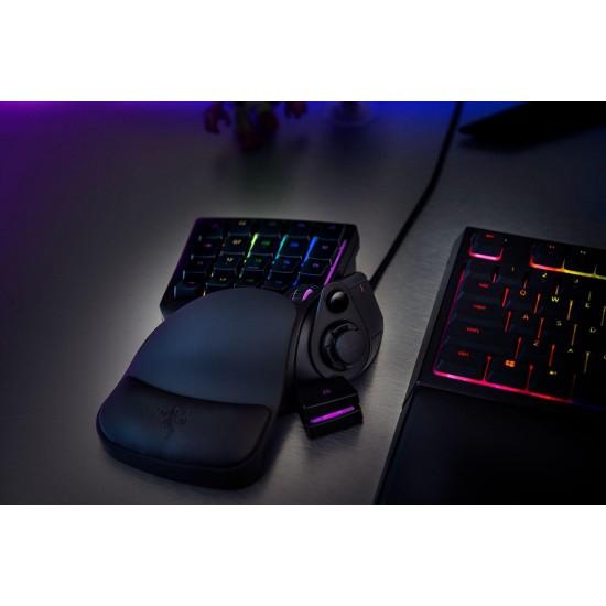 Keypad razer tartarus v2 gaming, negru - RZ07-02270100-R3M1