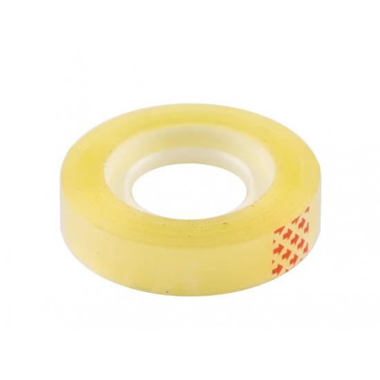 Banda adeziva 12 mm - 2568